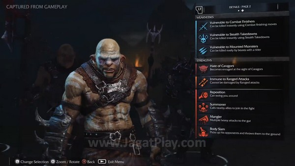 shadow of mordor weapons and runes (10)