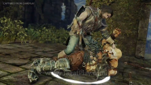 shadow of mordor weapons and runes (11)