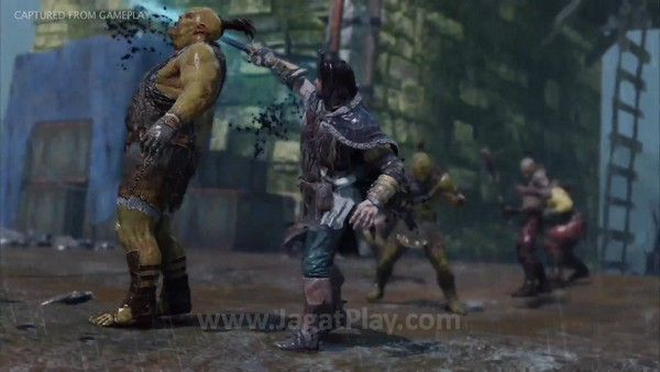 shadow of mordor weapons and runes (13)