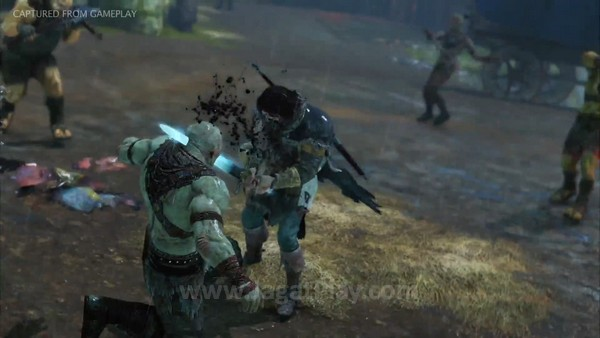 shadow of mordor weapons and runes (14)