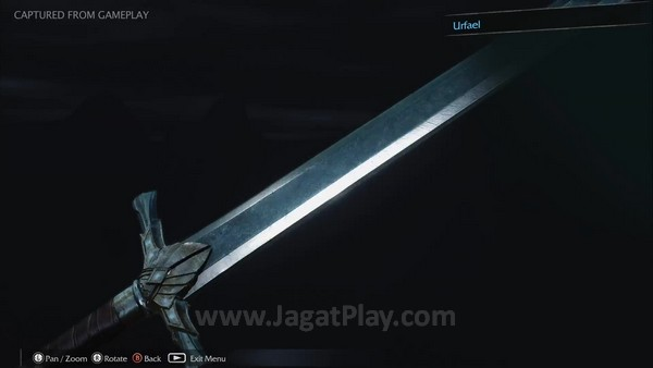 shadow of mordor weapons and runes (15)