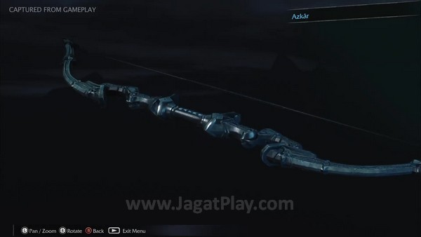shadow of mordor weapons and runes (16)