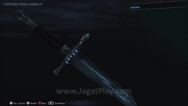 shadow of mordor weapons and runes (17)