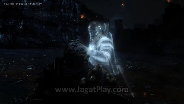 shadow of mordor weapons and runes (18)