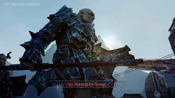 shadow of mordor weapons and runes (19)