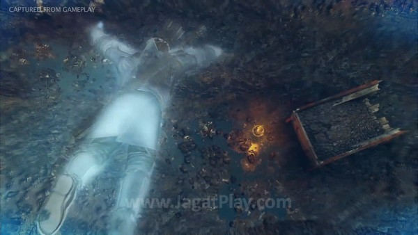 shadow of mordor weapons and runes (2)