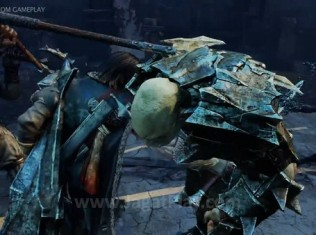 shadow of mordor weapons and runes 20