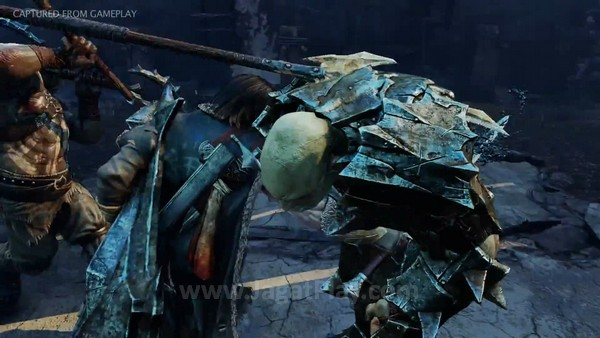 shadow of mordor weapons and runes (20)