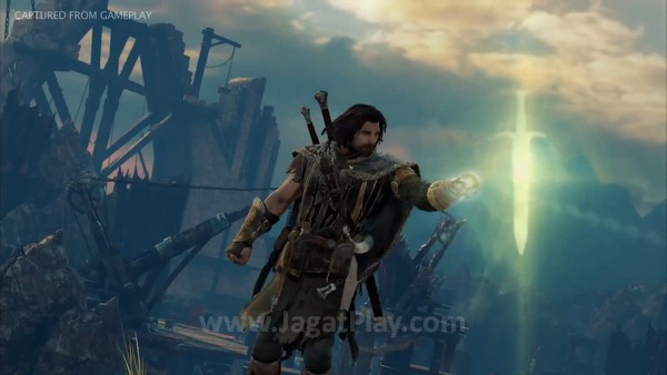 shadow of mordor weapons and runes (21)