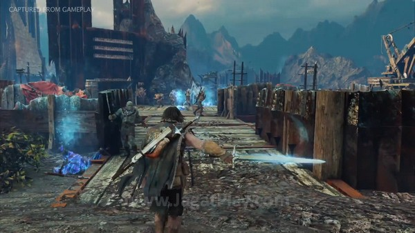 shadow of mordor weapons and runes (23)