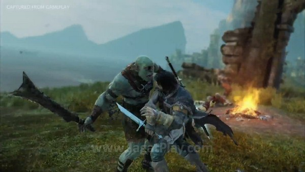shadow of mordor weapons and runes (24)