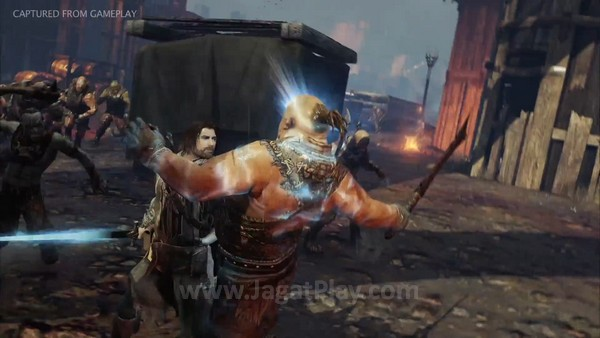 shadow of mordor weapons and runes (25)