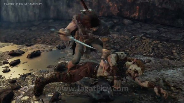 shadow of mordor weapons and runes (3)