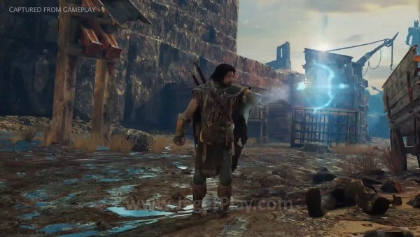 shadow of mordor weapons and runes (4)