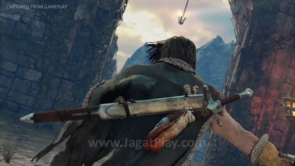shadow of mordor weapons and runes (6)