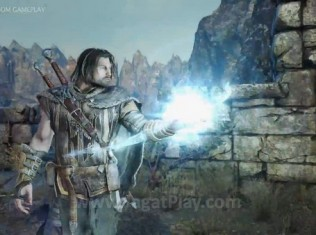 shadow of mordor weapons and runes 7