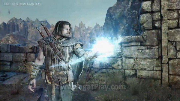 shadow of mordor weapons and runes (7)