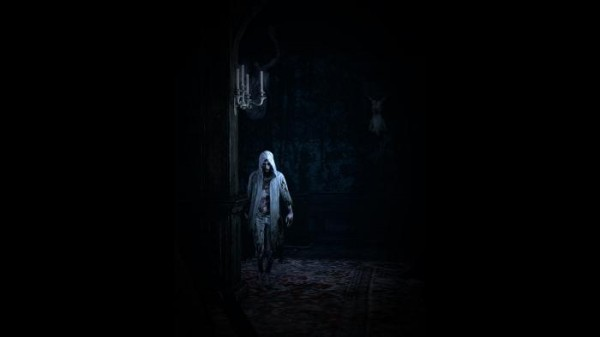 the evil within7
