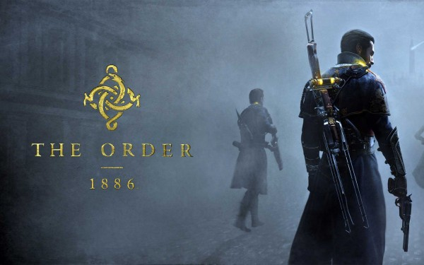 the-order-18861