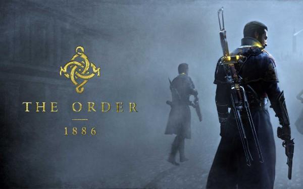 Ready at Dawn mengkonfirmasikan bahwa The Order 1886 sudah rampung dan sudah siap didistribusikan ke pasaran.