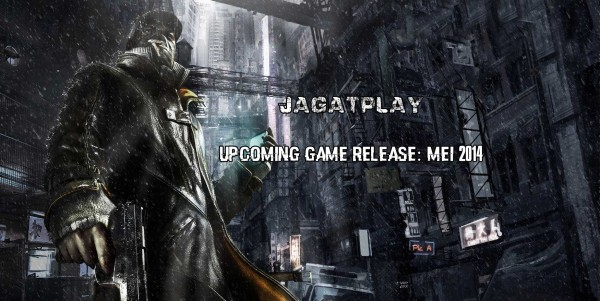 upcoming-game-release-mei-2