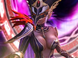 zelda hyrule warriors21