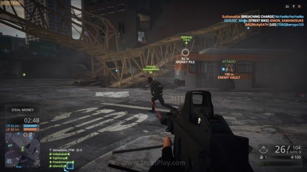 Battlefield Hardline (125)