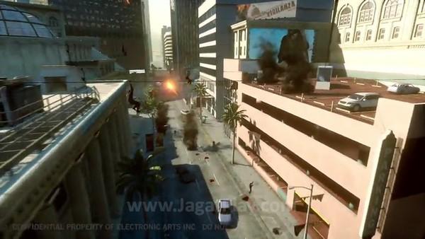 Battlefield Hardline leaked (11)