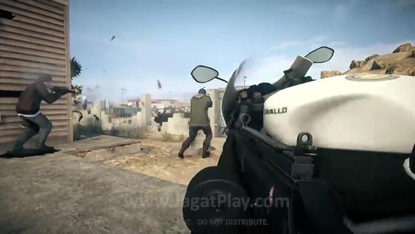 Battlefield Hardline leaked (12)