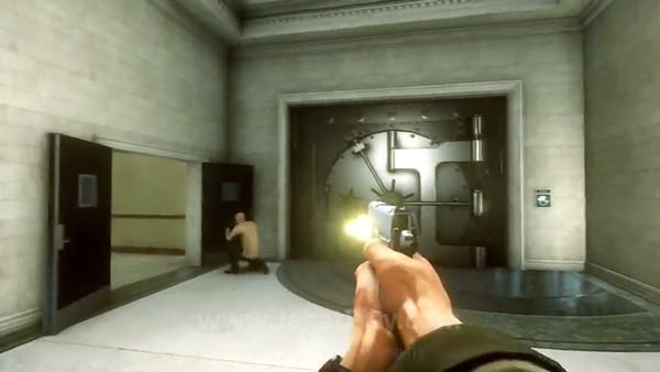 Battlefield Hardline leaked (15)