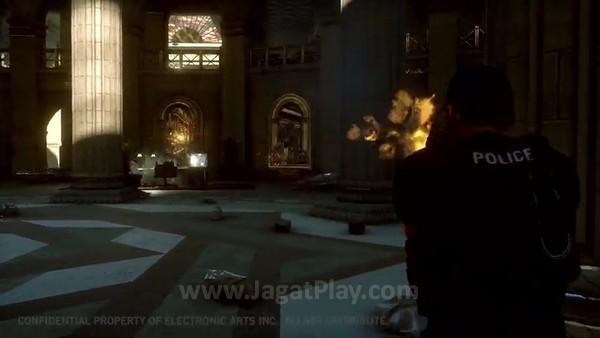 Battlefield Hardline leaked (17)
