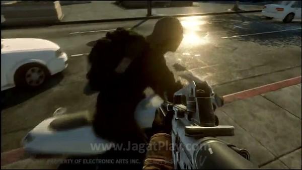 Battlefield Hardline leaked (19)