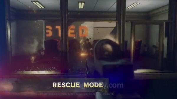 Battlefield Hardline leaked (20)