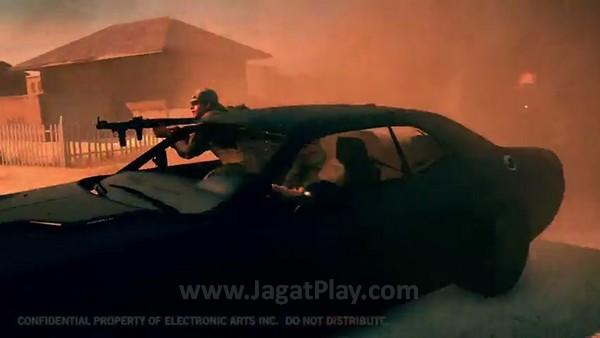 Battlefield Hardline leaked (21)