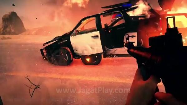 Battlefield Hardline leaked (23)