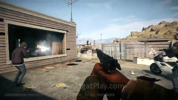 Battlefield Hardline leaked (24)