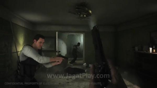 Battlefield Hardline leaked (27)