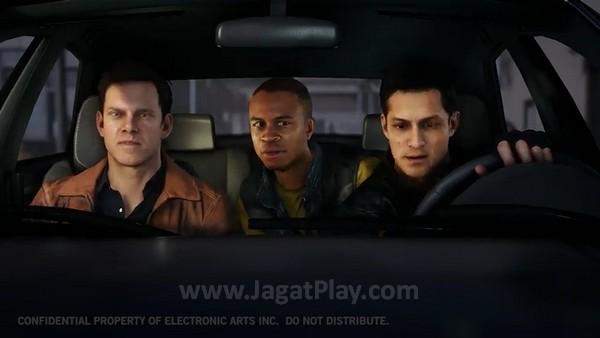 Battlefield Hardline leaked (30)