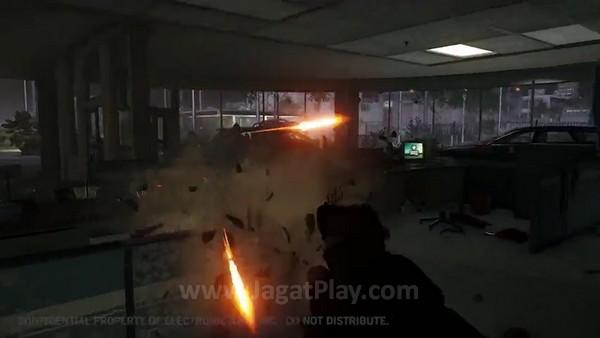 Battlefield Hardline leaked (34)