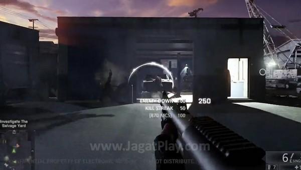 Battlefield Hardline leaked (42)