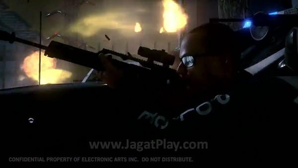 Battlefield Hardline leaked (49)