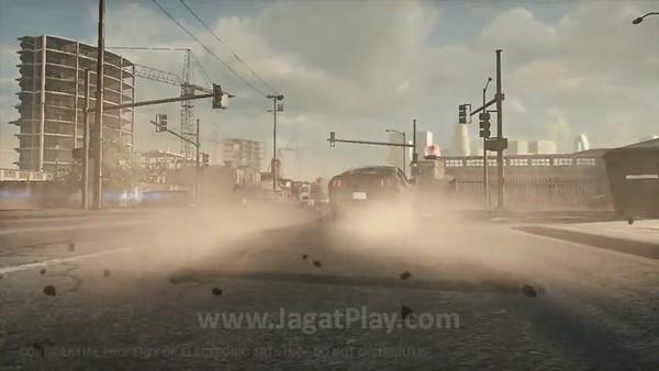 Battlefield Hardline leaked (5)