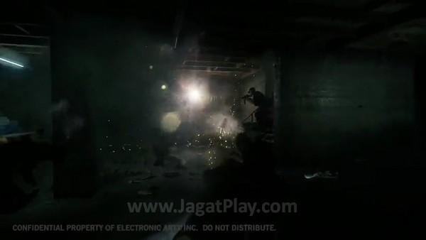 Battlefield Hardline leaked (51)