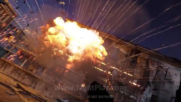 Battlefield Hardline leaked (6)