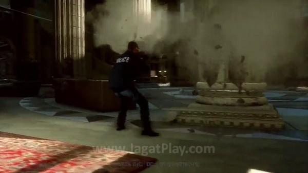 Battlefield Hardline leaked (9)