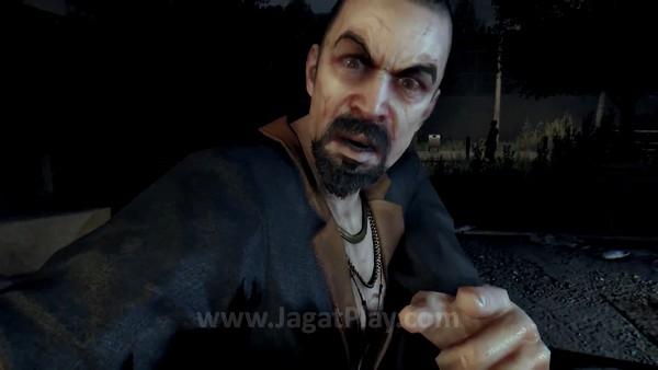 Dying Light E3 2014 (1)