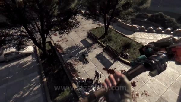 Dying Light E3 2014 (12)