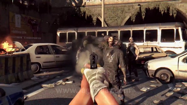 Dying Light E3 2014 (13)