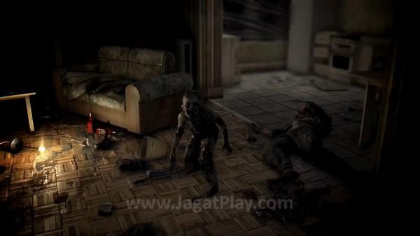 Dying Light E3 2014 (17)