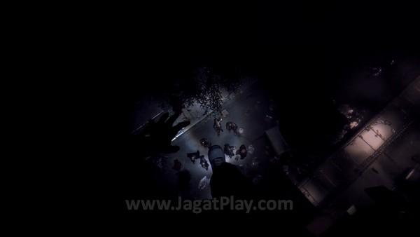 Dying Light E3 2014 (19)